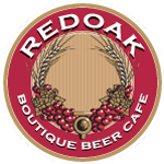 Red Oak Boutique Beer Cafe