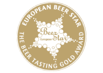 EUROPEAN BEER STAR, GERMANY