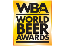 WORLD BEER AWARDS, UK