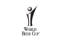 WORLD BEER CUP, USA